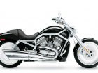 Harley-Davidson Harley Davidson VRSCA V-Rod
